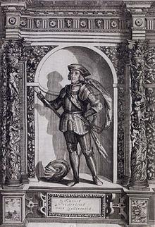 Eitel Friedrich II Graf von Zollern.jpg