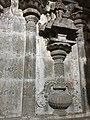 Ekambareswarar Temple Kanchipuram Tamil Nadu - 21.jpg
