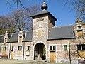 Ekeren Hof van Veltwijck7.JPG