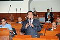 El parlamentario Javier Velásquez (6881707604).jpg