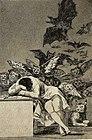 Goya Museum - Ibercaja Collection - Camón Aznar Museum