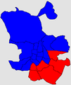 Elecciones Municipales Madrid 2003.PNG