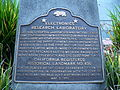 Electronics Research Laboratory plaque.jpg