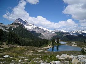 Elfin Lakes 2.jpg