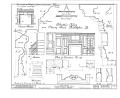 Elfreth's Alley (Houses), Philadelphia, Philadelphia County, PA HABS PA,51-PHILA,272- (sheet 16 of 19).png