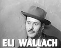 Eli Wallach in Baby Doll trailer.jpg