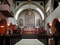 Elias Kirken Copenhagen interior.jpg