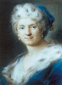 Elisabetta Caminer Turra 2.jpg