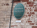Elizabeth Blackwell's First House in Bristol.jpg