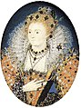 Elizabeth I by Nicholas Hilliard.jpg