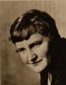 Elizabeth McCausland, ca. 1935.png