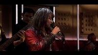 File:Ellen ten Damme and The Magpie Orchestra optreden DWDD augustus 2017.webm
