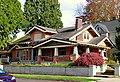 Ellison House - Irvington HD - Portland Oregon.jpg