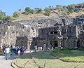 Ellora Kailash entry.jpg