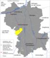 Ellzee im Landkreis Günzburg – deutsch.png