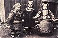 Elsa Logan and two Chinese playmates, Changde, Hunan, China, ca.1900-1919 (IMP-YDS-RG008-358-0008-0060).jpg