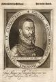 Emanuel van Meteren Historie ppn 051504510 MG 8684 johan van berghen.tif