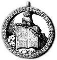 Emblem of Bavarian Illuminati.jpg