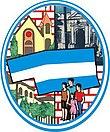 Emblema Monte Castro.jpg