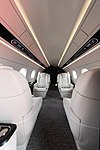 Embraer, EBACE 2019, Le Grand-Saconnex (EB190415).jpg