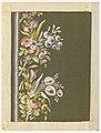 Embroidery Sample (France), ca. 1790–1800 (CH 18338147).jpg