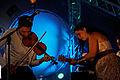 Emel Mathlouthi - Festival du Bout du Monde 2012 - 043.jpg