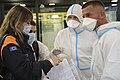 Emergenza Coronavirus - 49801528067.jpg