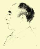 Moritz Heimann: Age & Birthday