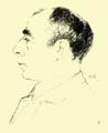 Emil Orlik-Moritz Heimann.png