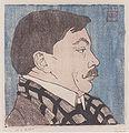 Emil Orlik - Kolo Moser - 1903.jpeg