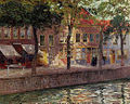 Emile Claus Canal in Zeeland.jpg