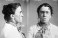 Emma Goldman 1901 mugshot.png