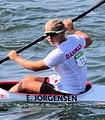 Emma Jørgensen Rio2016.jpg