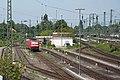 Emmerich Bahnhof overzicht (8852581107).jpg