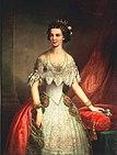 Empress Elisabeth of Austria2.jpg