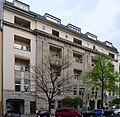 Emser Straße 12-13 Berlin-Wilmersdorf.jpg