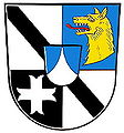 Emtmannsberg Coat of Arms.jpg