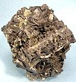 Enargite-Luzonite-Pyrite-244421.jpg