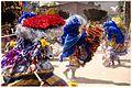 Encontro de Maracatus e Carnaval Mesclado - Carnaval 2013 (8495544450).jpg