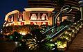 Encore, Las Vegas 2.jpg