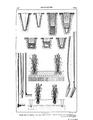 Encyclopédie moderne - 1861, Atlas, T01, Pl4.png