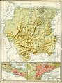 Encyclopaedie van Nederlandsch West-Indië-Surinam north-Benj004ency01ill stitched.jpg