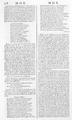 Encyclopedie 10-718 Mort.png