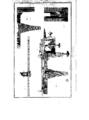 Encyclopedie volume 3-397.png