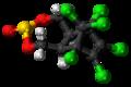 Endosulfan-3D-balls.png