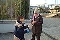 Enfants en hivers au Jardin botanique de Genève 05.JPG