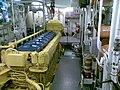 EngineRoom MichaelSars.jpg