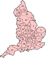 EnglandNumbered1965.png