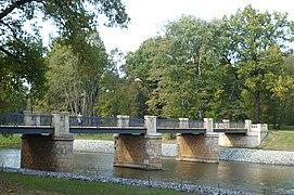 Englische Brücke.jpg