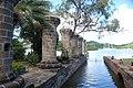 English Harbour, Antigua - panoramio.jpg